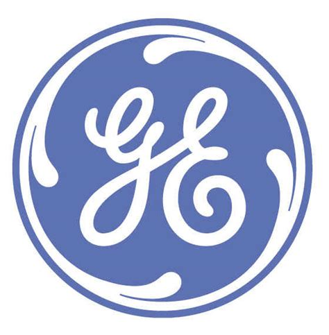 What Does The Logo Gsk Stand For by 187 Fotos De General Electric Coches Fotos De Coches