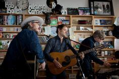 wilco tiny desk 360 1000 images about wilco on jesus etc billy