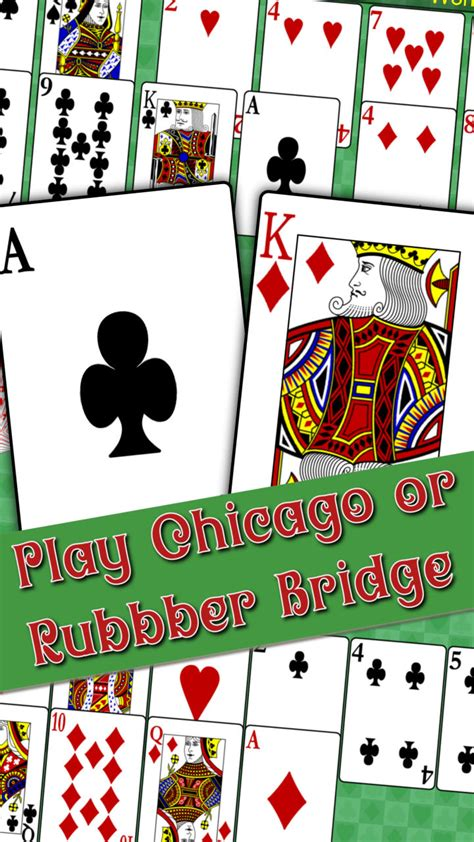 That will allow the dealer to hand out cards to each individual player as needed. Amazon.com: Bridge V+, 2018 Edition, Chicago and Rubber Bridge card game.: Appstore for Android
