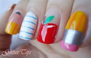 Nail art and co cape coral cars reviews