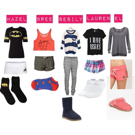 17 Best ideas about Sleepover Outfit on Pinterest | Comfy pajamas Pajamas and Cute pjs