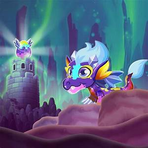 Monster Legends Chart Prisma Dragon Information In Dragon City