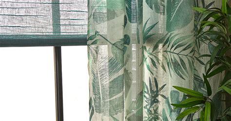el catalogo de cortinas leroy merlin  espaciohogarcom