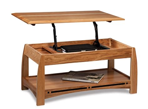 View the menu, check prices, find on the map, see photos and ratings. Boulder Creek Coffee Table | Amish Solid Wood Occasional Tables | Kvadro Furniture