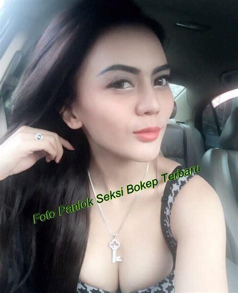 Foto Bugil Artis Indonesia Anggita Sari Bokep Terbaru