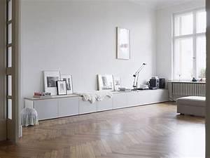 Ikea Wohnzimmer Schrankwand : ikea diy personalizar el mueble besta comparte mi moda ~ Michelbontemps.com Haus und Dekorationen