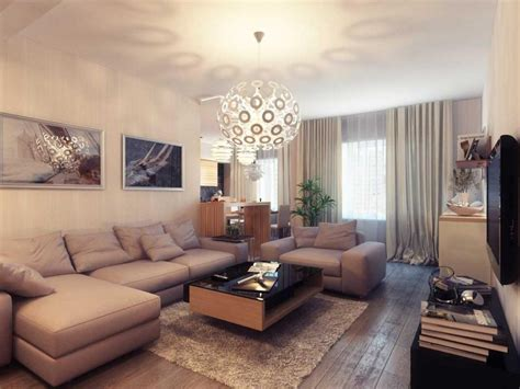 how to decorate your livingroom small living room design images how to decorate a small
