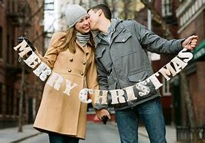 101 Days of Christmas Family Ideas for Your