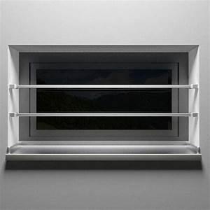 Einbruchschutz Stange Vor Fenster : einbruchschutz fenster stange die fenstersicherung ~ Michelbontemps.com Haus und Dekorationen