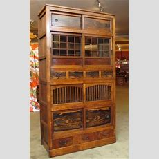 1000+ Images About Decor  Tansu On Pinterest  Hardware