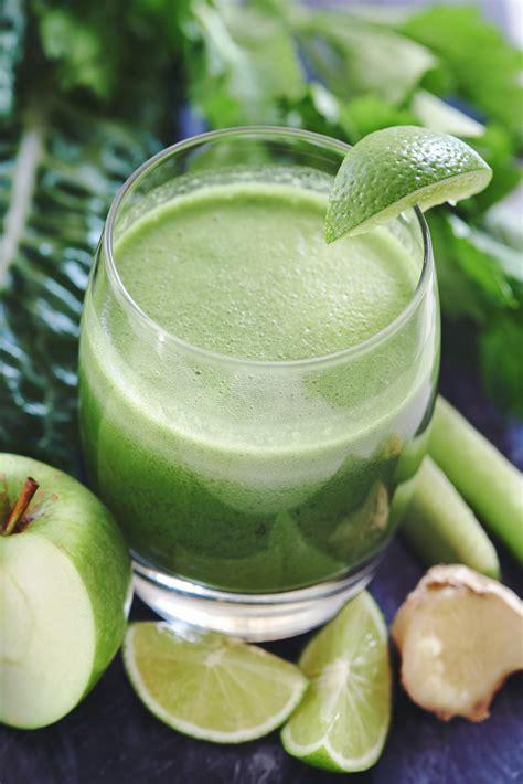healthy juice greens leafy juicer