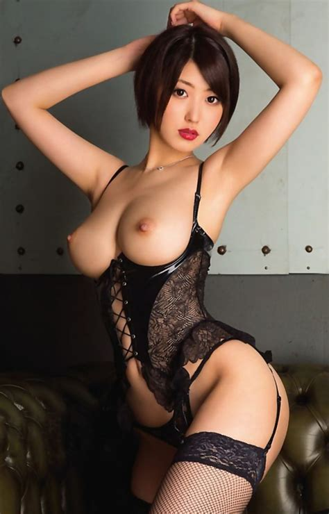 Japanese Geisha Nude Pictures Pic Of