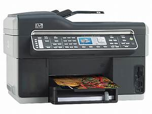 Hp Officejet Pro L7680 Service Manual Download