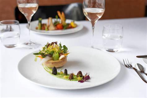 nouveau cuisine la nouvelle veg european haute cuisine goes green wsj