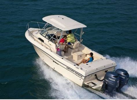 Boats Net by Boats Net Yamaha Outboards Forums
