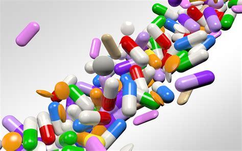 Medicine Wallpapers HD Free download | PixelsTalk.Net