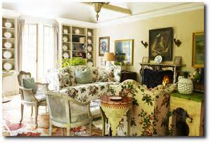 Sewing Desks by English Decorating Old World Decorating French Furniture