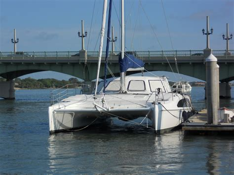 Catamaran For Sale by Catamarans For Sale View All Listing Search Catamarans