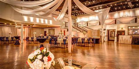 pelazzio weddings  prices  wedding venues  tx