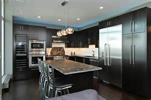 custom kitchen cabinet ideas boyd 39 s custom cabinets cabinets for kitchens bathrooms living spaces