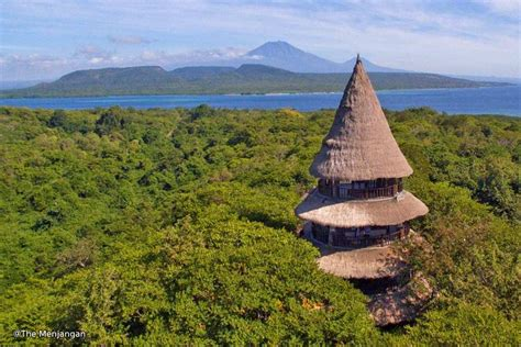 7 best hotels in west bali national park most popular