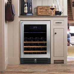 wine coolers wine refrigerators wine cellars wine