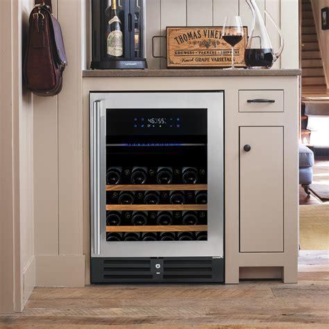 small wine fridge cabinet ? Roselawnlutheran