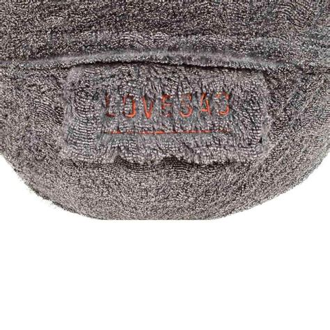 Lovesac Cover Pattern by Lovesac Cover Pattern Sofa Cope