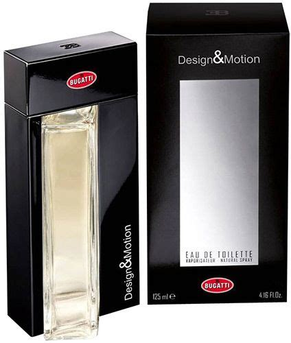 199 and estimated average price is rs. Design & Motion Bugatti for men : Buy Online Perfumes & Fragrances at Best Prices in Egypt ...