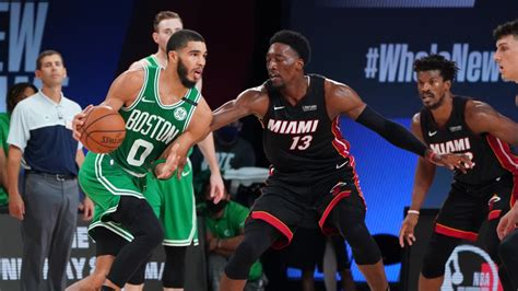 NBA Playoffs 2020: What to watch for in Game 4 of the ...