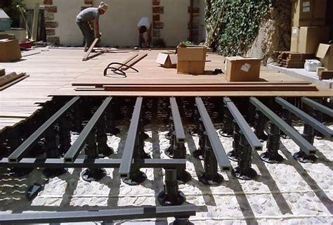 pedane in legno per esterni prezzi casa moderna roma italy pedane in legno per esterni prezzi