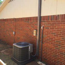Earl's Plumbing Heating & Air  管道工程  4720 Hwy 84