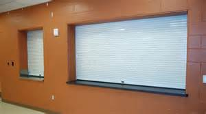 best commercial counter shutter doors in ri ma