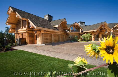 garage door repair grants pass oregon pioneer log homes of bc custom built log post beam home