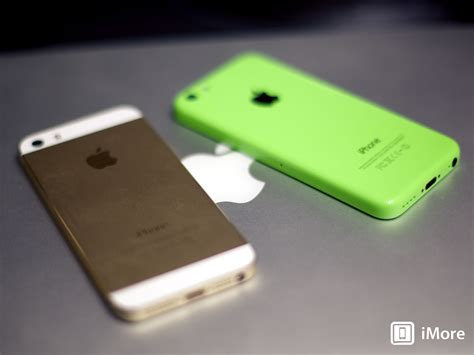 iphone 5s cricket price iphone 5s vs iphone 5c vs iphone 4s which iphone should