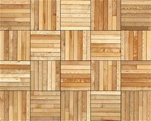 Vinyl Laminate Flooring Tile Phobi Home Designs How To