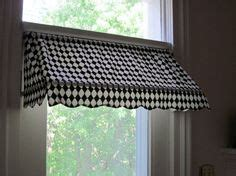 order indoor awning curtain custom width wide high