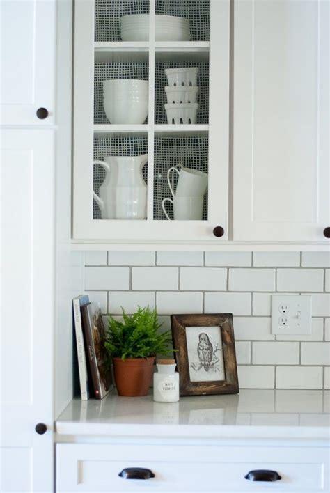 model lemari dapur minimalis harga aluminium kaca