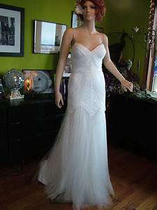 1920s 1930s flapper wedding dress very tres chicvery With flapper wedding dress