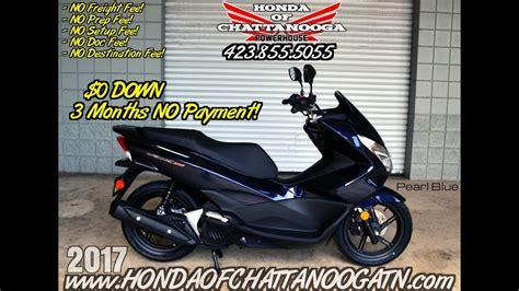 honda pcx scooter review  specs blue pcx sale
