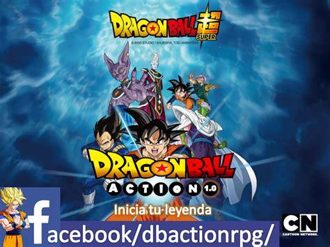 Explora la estación espacial de irid novo y devela sus secretos y su pasado. Nuevo proyecto dragon ball super 2d rpg online - Juegos... en Taringa!