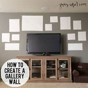Best tv wall decor ideas on