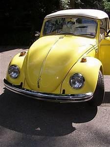 Find Used 1969 Volkswagen Beetle Convertible Karmann Ghia