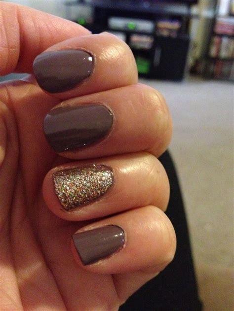 cute nail ideas images  pinterest hair dos