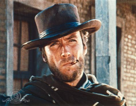 western movies clint eastwood quotes quotesgram