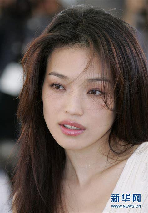 kultur cn die schönsten chinesinnen nach ansicht von ausländern