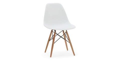 si鑒e ergonomique varier les 25 meilleures idées de la catégorie siège bureau ergonomique sur fauteuil bureau ergonomique chaise de bureau ergonomique et