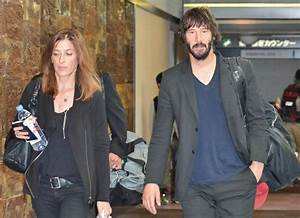 Keanu Reeves Daughter Stillborn | www.pixshark.com ...