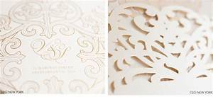 v238 our muse fashion inspired wedding in melbourne With luxury wedding invitations melbourne
