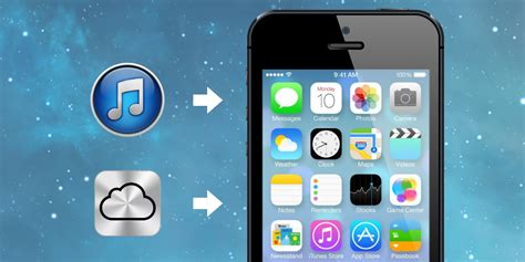 iphone update problems iphone contacts ios 7 update problems what can occur and
